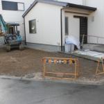 解体費用・相場/騒音・振動に関する法律/過去の解体事例10件を追加