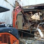 建物の構造と費用の違い/保険の種類・必要性/過去の解体事例10件を追加