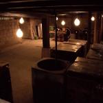 井戸・地下の解体工事/建物滅失登記/解体事例8件を追加