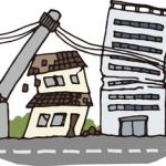 津波・地震などによる解体工事/見積書の項目・内訳/解体事例8件を追加